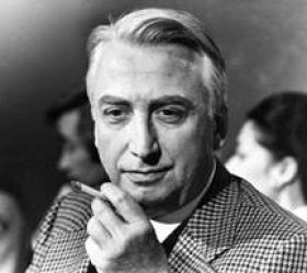 roland barthes essay the rhetoric of the image Image-music-text brings together major essays by roland barthes on the  as  rhetoric of the image and his structuralist investigation of narrative as form.